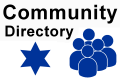 Berry Community Directory